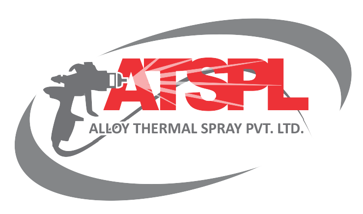 Alloy Thermal Spray Pvt. Ltd. Logo