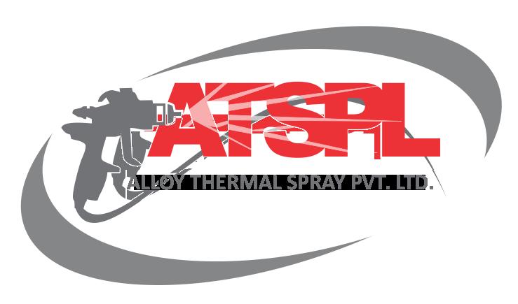 Alloy Thermal Spray Pvt. Ltd. Logo